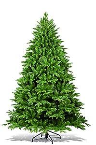 Dmora - Árbol de Navidad