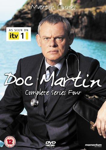 doc-martin-entire-series-four-2-dvd-set-doc-martin-entire-series-4-origine-uk-sans-langue-francaise-