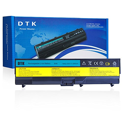 dtkr-new-laptop-battery-replacement-for-lenovo-ibm-thinkpad-e40-e50-edge-0578-e420-e425-e520-e525-l4
