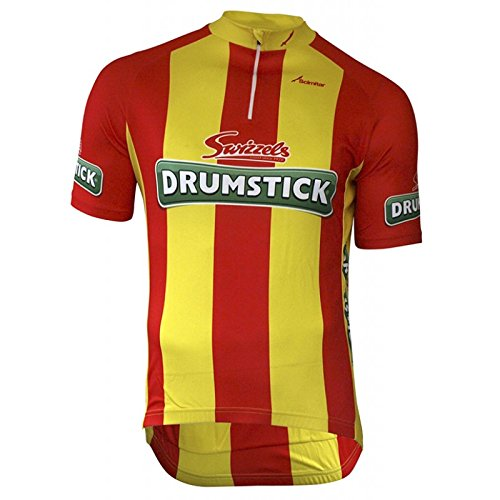 scimitar-sports-drumstick-cycle-jersey-yellow-red-x-large