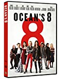 Ocean's Eight (DVD)
