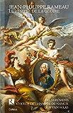 Rameau : Le Temple de la Gloire