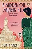 A Murder on Malabar Hill