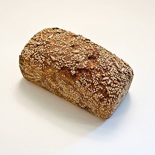 (Bäckerei Sailer Biolandbrot)