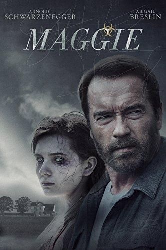 Maggie [dt./OV] (Von Arnold)