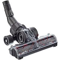 Dyson 911566-04 - Cepillo Turbo