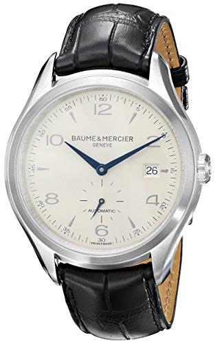 baumemercier-m0a10052-wt-orologio-da-polso-uomo