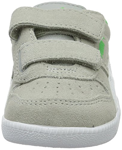 Unisexe Sneaker Icra Formateur Sd Bas En Haut Pumas LP0o2dY