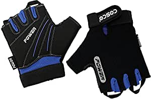 Cosco Fitness Power Glove, Medium (Color may vary)