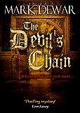 The Devil's Chain (The Cordoba Mysteries Book 3)