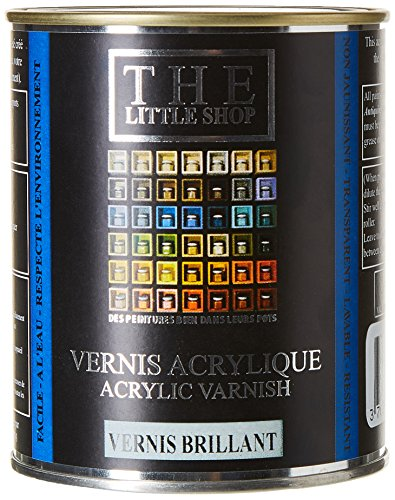 little-shop-of-colors-vr050brl-pot-de-vernis-acrylique-500-ml-brillant