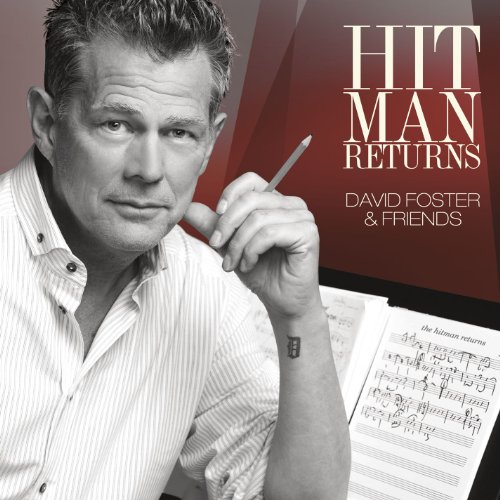 hit-man-returns-cd-dvd
