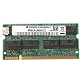 DyNamic 512 MB DDR-400 PC3200 Laptop Notebook (SODIMM) Arbeitsspeicher RAM-KIT 200-pol
