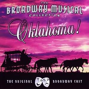 Oklahoma (Bof)