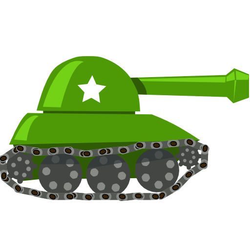 Air Defender (Chopper Koreanische)