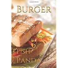 Burger: Fish