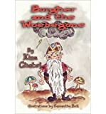 BURGHER AND THE WOEBEGONE - LARGE PRINT BY CHATEL, KIM (AUTHOR)PAPERBACK