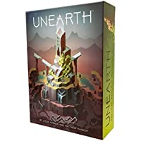 Unearth Game [Import Anglais]