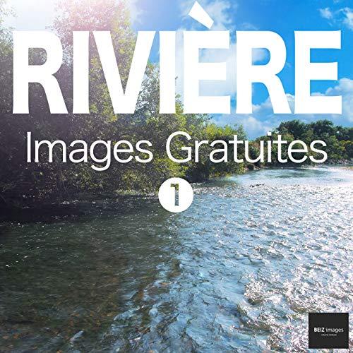 Couverture du livre RIVIÈRE Images Gratuites 1  BEIZ images - Photos Gratuites