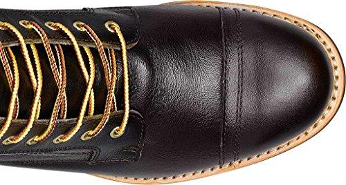 Timberland Westbank 6 In Boots Herren Stiefel Noir
