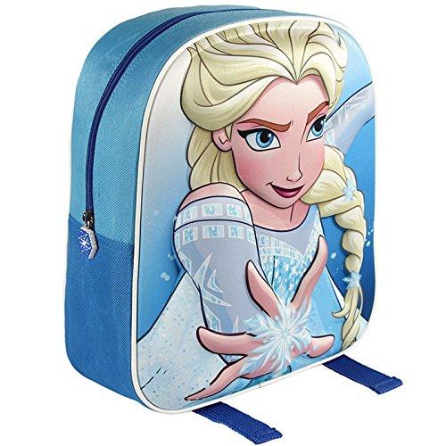 frozen-mochila-3d-frozen-azul