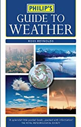 Philip's Guide to Weather