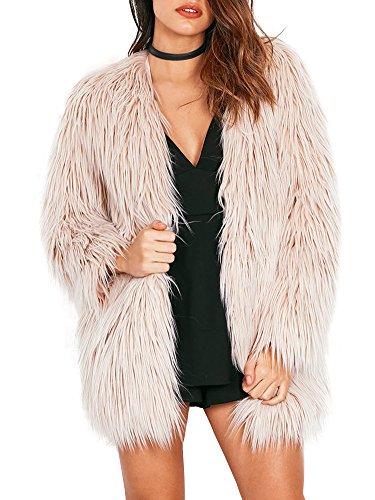 simplee-prendas-de-vestir-las-mujeres-de-manga-larga-faux-fur-pelo-invierno-calido-outwear-chaqueta-