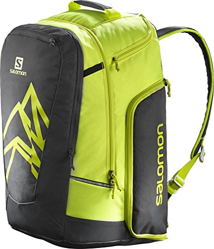 salomon-extend-go-to-snow-gear-bag-sac-a-dos-dequipement-de-ski-50-l-gris-jaune-l38262100