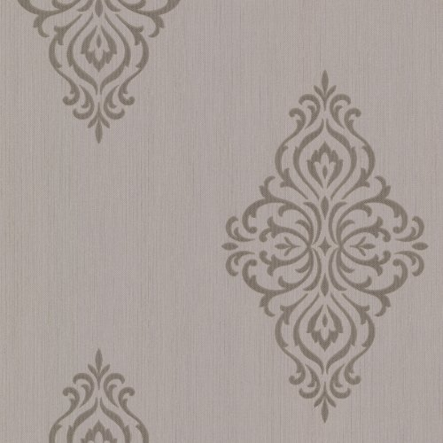 bhf-495-69028-powell-damask-medallion-wallpaper-taupe