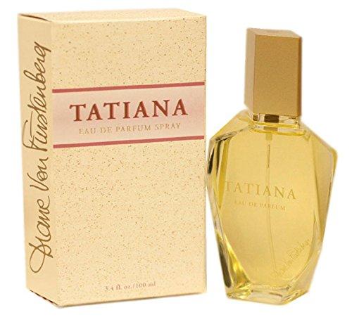 tatiana-eau-de-parfum-spray-for-women-by-diane-von-furstenberg-100ml