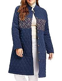 263edb1ffa7 Amazon.in  Deals Sea - Western Wear   Women  Clothing   Accessories