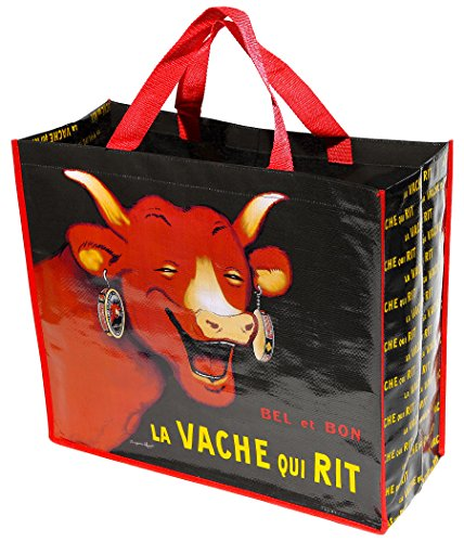 franzosich-vintage-bag-shopper-retro-werbung-la-vache-qui-rit-kase-rabier