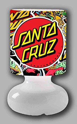 lampe-de-table-santa-cruz-skateboard-3
