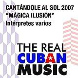 Maraca, clave y bongó (Remasterizado)