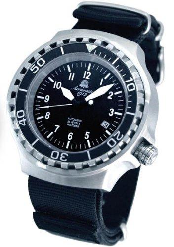 Military Flieger Uhr