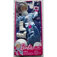 Barbie I Can Be An Astronaut Fashion - There is no doll with this item
