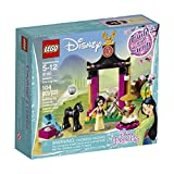 LEGO Disney Princess 41151 - Konstruktionsspielzeug, Bunt