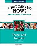 eBook Kindle Libros de viajes para jóvenes