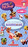Littlest Pet Shop: The Ultimate Handbook