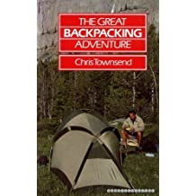 The Great Backpacking Adventure