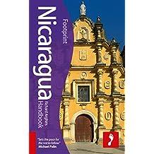 Footprint Nicaragua Handbook
