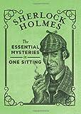 Sherlock Holmes (In One Sitting/Miniature Edtn)