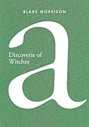 A Discoverie of Witches