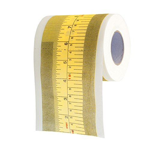 funny-toilet-paper-with-tape-measure-print-fun-toilet-paper-joke-item-with-measurement-scale