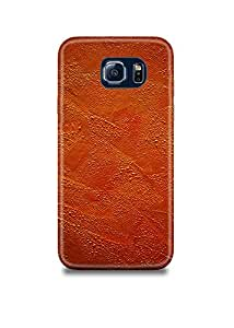 Samsung S6 Cover,Samsung S6 Case,Samsung S6 Back Cover,Samsung S6 Mobile Cover By The Shopmetro-25987