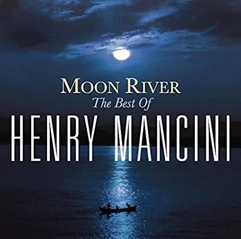 Best Of Gregory Isaac - Moon River : The Best Of Henry