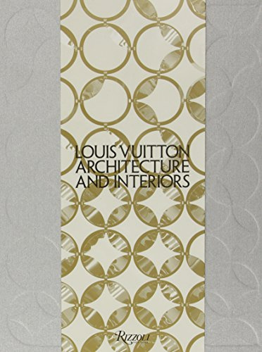 louis-vuitton-architecture-and-interiors-highlight