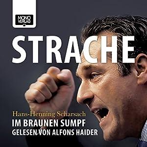 Strache: Im brauen Sumpf