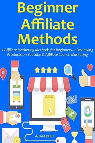 beginner-affiliate-methods-2-affiliate-marketing-methods-for-beginners-reviewing-products-on-youtube