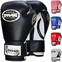 United Junior Marshall Arts Sparring Gloves Sporting Goods Other Combat Sport Supplies Elegant In Style